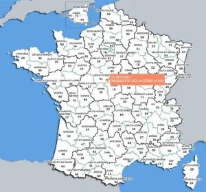 carte-localisation-lebouchot