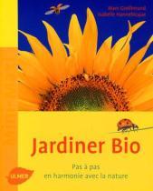 livre-jardiner-bio-ulmer-2692941