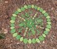 cercles