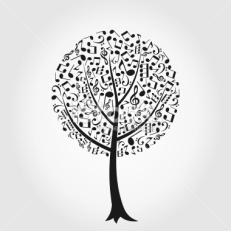 stock-illustration-20454547-musical-tree