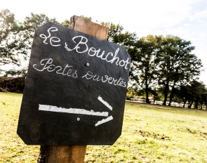 bouchotinaugurationseligonia-100